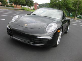 2013 Sold Porsche 911 Carrera Conshohocken, Pennsylvania 5