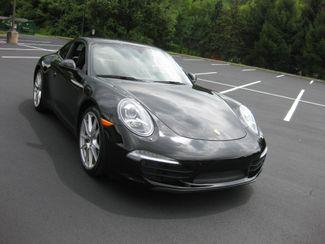 2013 Sold Porsche 911 Carrera Conshohocken, Pennsylvania 7