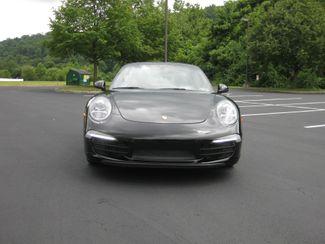 2013 *Sale Pending* Porsche 911 Carrera Conshohocken, Pennsylvania 8