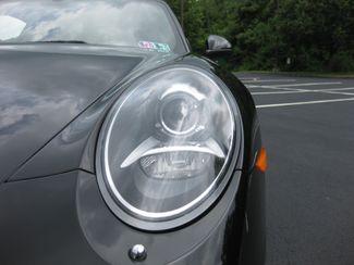 2013 *Sale Pending* Porsche 911 Carrera Conshohocken, Pennsylvania 9
