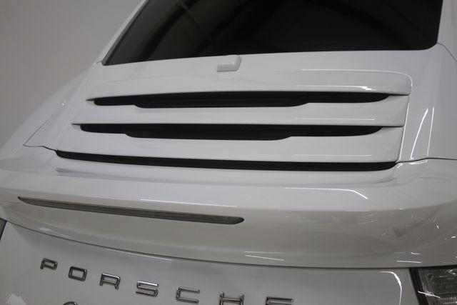 2013 Porsche 911 Carrera S Houston, Texas 19
