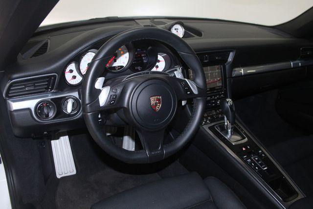 2013 Porsche 911 Carrera S Houston, Texas 22