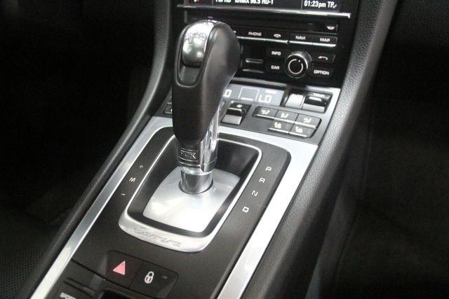 2013 Porsche 911 Carrera S Houston, Texas 29