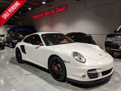 2013 Porsche 911 Turbo S in Lake Forest, IL