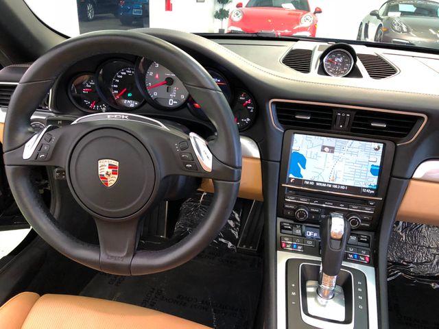2013 Porsche 911 Carrera S Longwood, FL 16
