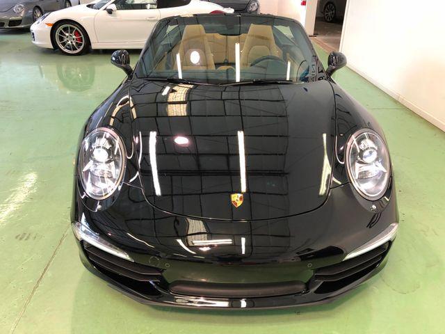 2013 Porsche 911 Carrera S Longwood, FL 3