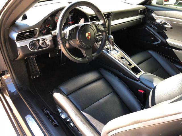 2013 Porsche 911 Carrera S Longwood, FL 37