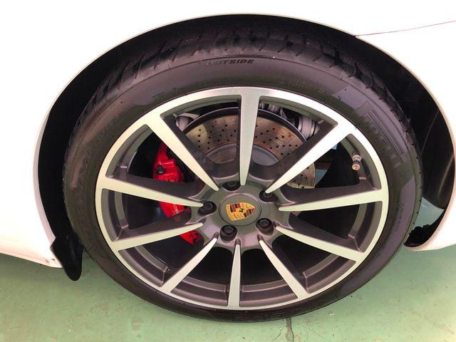 2013 Porsche 911 Carrera S Longwood, FL 29