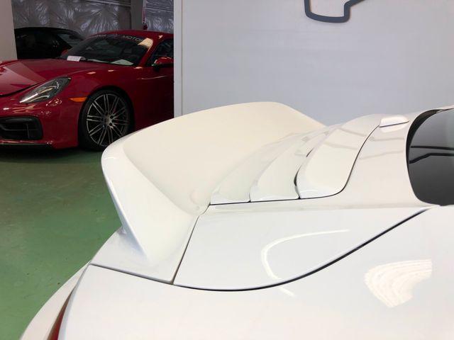 2013 Porsche 911 Carrera S Longwood, FL 33