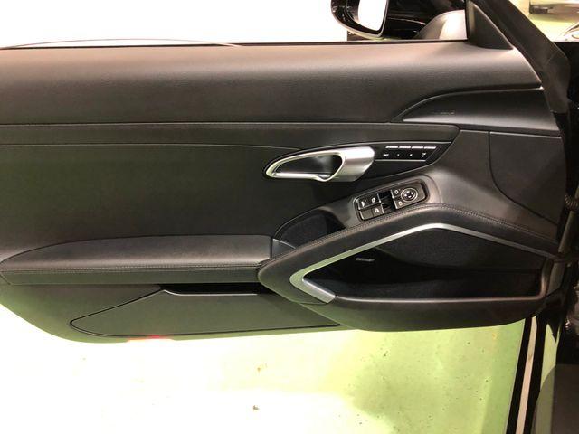 2013 Porsche 911 Carrera Longwood, FL 12