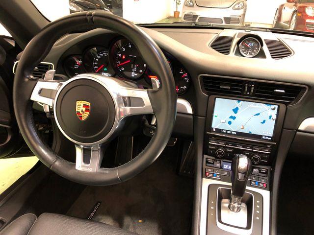 2013 Porsche 911 Carrera Longwood, FL 16