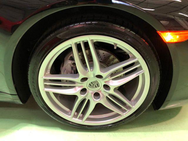 2013 Porsche 911 Carrera Longwood, FL 33
