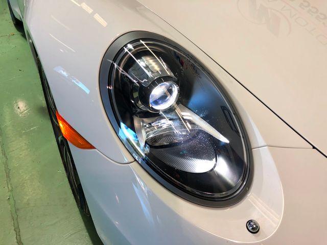 2013 Porsche 911 Carrera S Longwood, FL 41