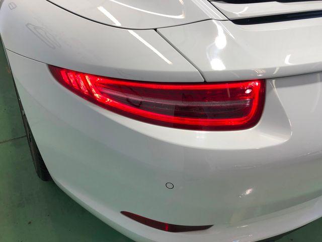 2013 Porsche 911 Carrera S Longwood, FL 43
