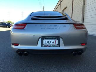 2013 Porsche 911 S Scottsdale, Arizona 13