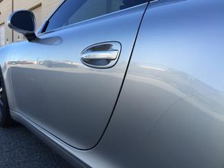 2013 Porsche 911 S Scottsdale, Arizona 15