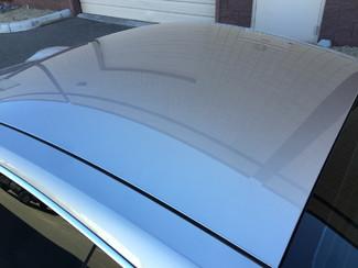 2013 Porsche 911 S Scottsdale, Arizona 16