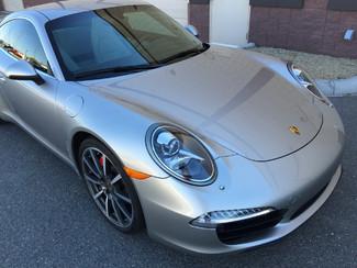 2013 Porsche 911 S Scottsdale, Arizona 18
