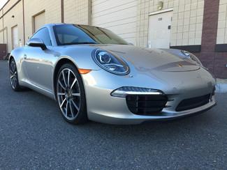 2013 Porsche 911 S Scottsdale, Arizona 19