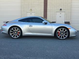 2013 Porsche 911 S Scottsdale, Arizona 22