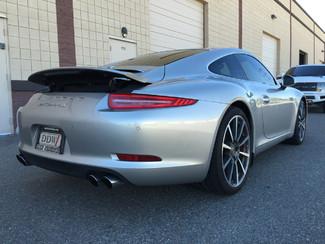 2013 Porsche 911 S Scottsdale, Arizona 26