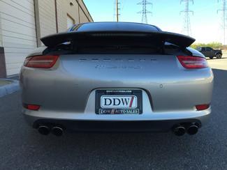 2013 Porsche 911 S Scottsdale, Arizona 29