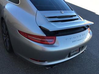 2013 Porsche 911 S Scottsdale, Arizona 30