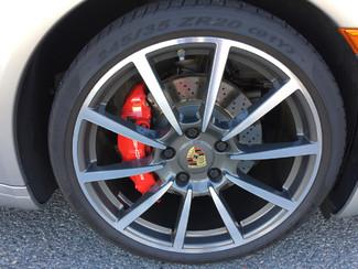2013 Porsche 911 S Scottsdale, Arizona 31