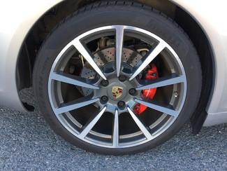 2013 Porsche 911 S Scottsdale, Arizona 34