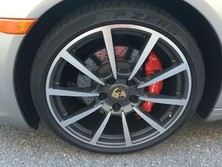 2013 Porsche 911 S Scottsdale, Arizona 35