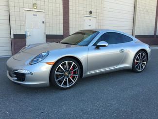 2013 Porsche 911 S Scottsdale, Arizona 3