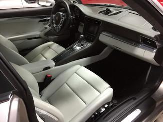 2013 Porsche 911 S Scottsdale, Arizona 44