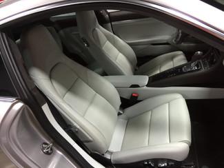 2013 Porsche 911 S Scottsdale, Arizona 49