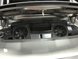 2013 Porsche 911 S Scottsdale, Arizona 51