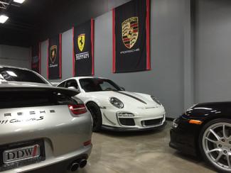 2013 Porsche 911 S Scottsdale, Arizona 52