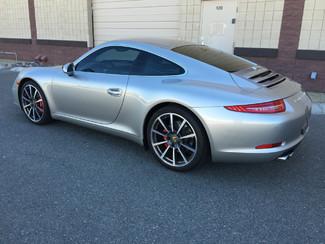 2013 Porsche 911 S Scottsdale, Arizona 8