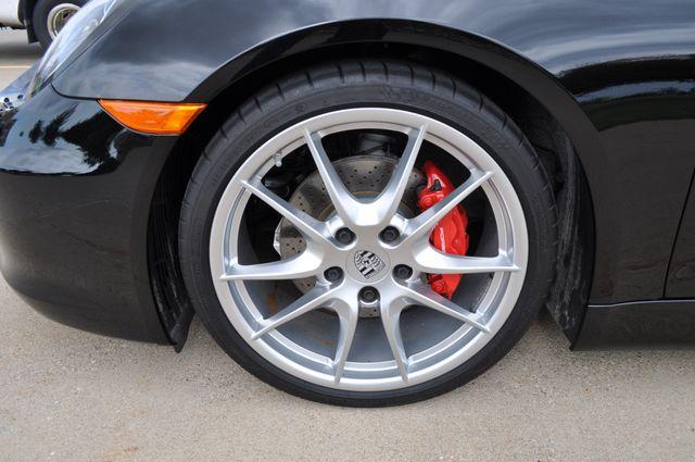 2013 Porsche Boxster S Bettendorf, Iowa 13