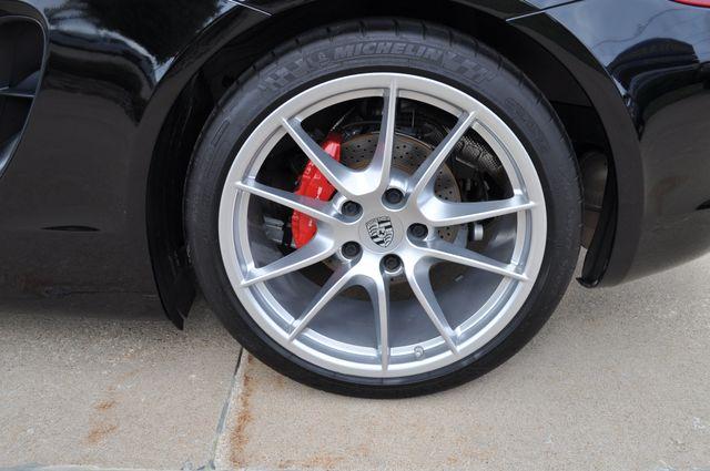 2013 Porsche Boxster S Bettendorf, Iowa 15