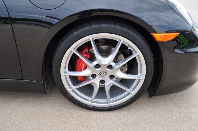 2013 Porsche Boxster S Bettendorf, Iowa 16