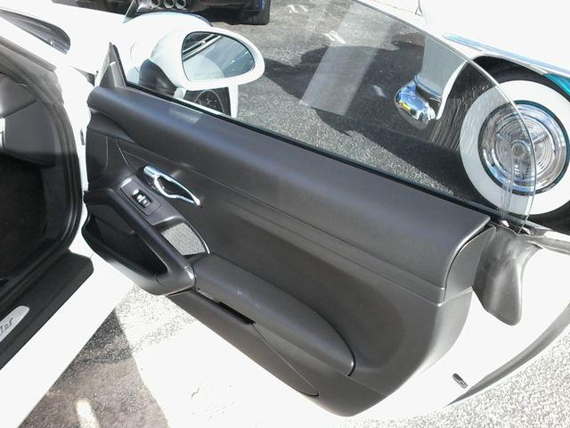 2013 Porsche Boxster Boerne, Texas 19