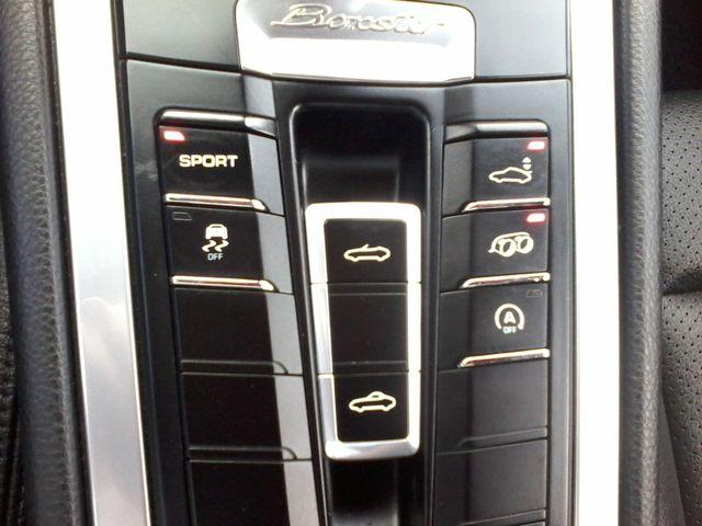 2013 Porsche Boxster Boerne, Texas 31