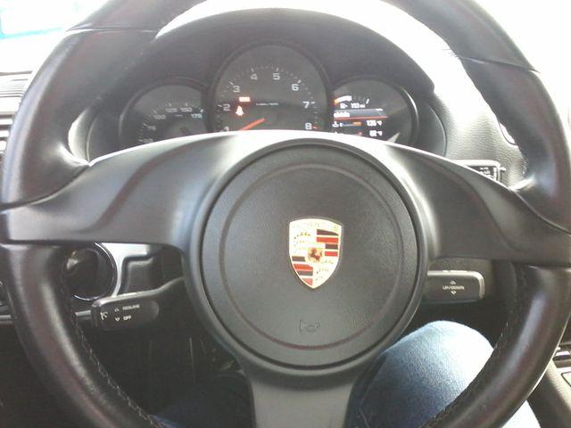 2013 Porsche Boxster Boerne, Texas 22