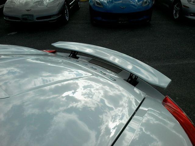 2013 Porsche Boxster Boerne, Texas 15