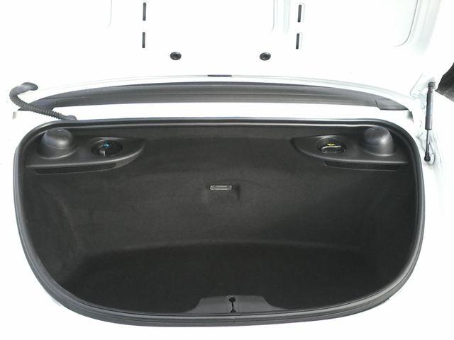 2013 Porsche Boxster Boerne, Texas 33