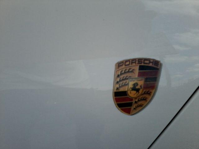 2013 Porsche Boxster Boerne, Texas 12