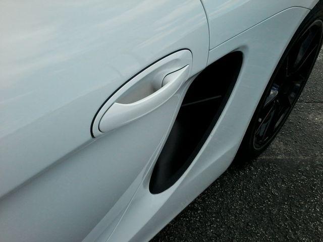 2013 Porsche Boxster Boerne, Texas 13