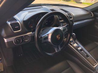 2013 Porsche Boxster Base LINDON, UT 25