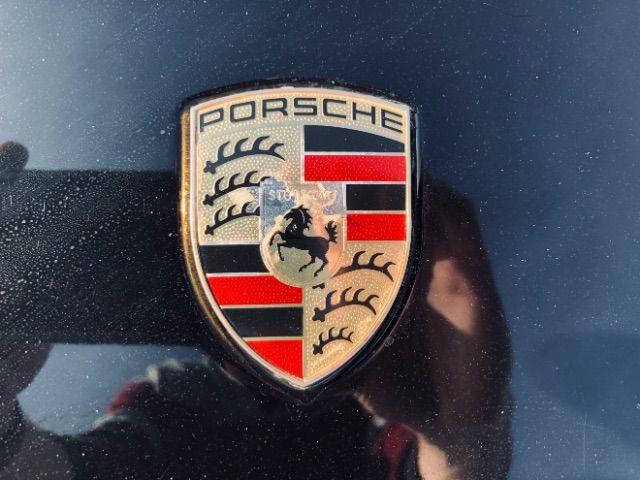 2013 Porsche Boxster Base LINDON, UT 4