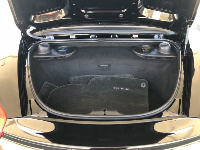 2013 Porsche Boxster Base LINDON, UT 16