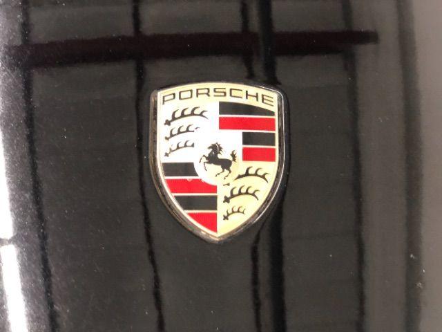 2013 Porsche Boxster Base LINDON, UT 22